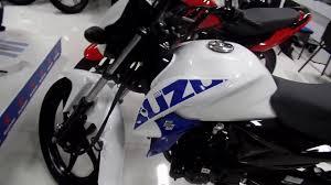 2018 suzuki 125. simple 125 suzuki hayate evolution 2018 to suzuki 125 c