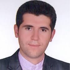 Navid Navidi Izad Ph D Student Of Paleontology Kharazmi