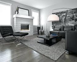 modern hardwood floor designs. Popular Grey Wood Floors Within Gray Flooring Elegant Hardwood Floor Design Ideas Remodel 19 Modern Designs