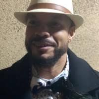 Byron Watkins - Home Care Provider - Home Care Providers | LinkedIn