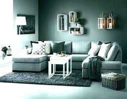 black and teal living room ideas full size of red black white living room ideas grey