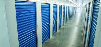 move in special climate controlled storage