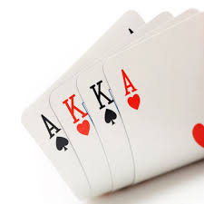 Starting Hands Charts For Omaha Poker