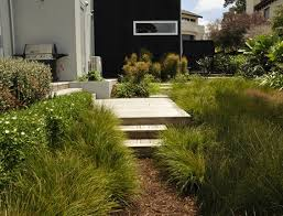 Small Picture Karen Wealleans The Garden Design Society of New Zealand