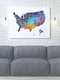 wooden wall hanging map of us impressive wall art designs us wooden signs united states map wall art inside us map wall art ordinary new 45 best collection