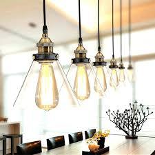 vintage kitchen lighting. Vintage Kitchen Pendant Lights Island Lighting Buy