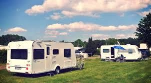 Camping Ist Der Zustand In Dem Der Mensch Seine Eigene