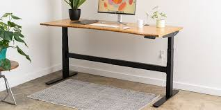 the best standing desks for 2021