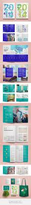 unique brochures get your brochure design quickly trifold bifold brochure