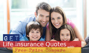 Compare Life Insurance Quotes Online compare life insurance quotes online with freepricecompare 49