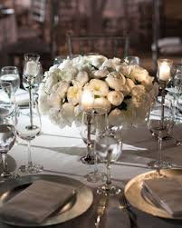 wedding decorations for tables. The Prettiest Peony Wedding Centerpieces Decorations For Tables U