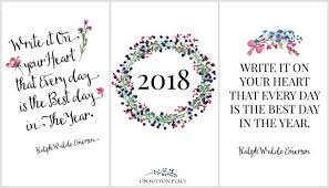 calendar 2018 free printable 2018 free printable monthly calendar on sutton place