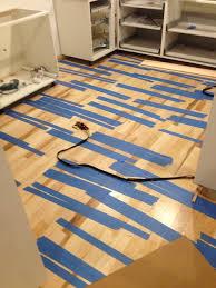 impressive engineered hardwood flooring glue gluing down prefinished solid hardwood floors directly over a concrete