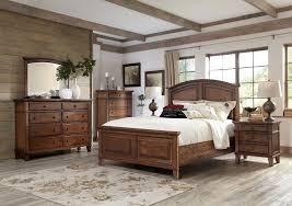 Furniture Greensburg Bedroom Set — Show Gopher : Greensburg Bedroom ...