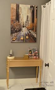 gold painted furnitureGold Painted Furniture Upcycled Coffee Table In Gold Hometalk