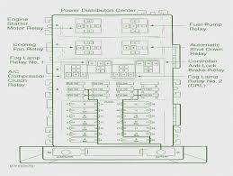 2003 jeep grand cherokee window fuse location wiring diagram jeep grand cherokee iod fuse location at Jeep Grand Cherokee Iod Fuse