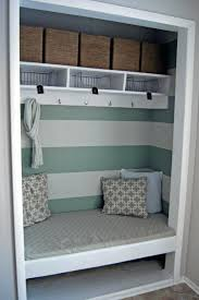 office closet organization. office supply closet storage ideas organization best 25 small coat on pinterest entry