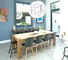 ikea table and chairs table and 4 chairs ikea bar table set dining room table chairs dining room table chairs ikea