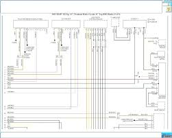isuzu lifier wiring diagram schematic diagram electronic schematic Buick Stereo Wiring Diagram 2007 buick lucerne radio wiring diagram luxury 87 isuzu npr rhmyforgottencoast isuzu lifier wiring diagram