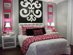 bedroom ideas for teenage girls teal and yellow.  Teenage Best Bedroom Ideas For Teenage Girls Teal And Yellow Inside M