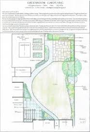 Small Picture Garden Designs Garden Designer Gardening Ideas Plans Hitchin Herts
