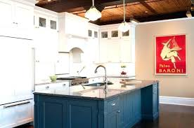 ceiling height kitchen cabinets ceiling high kitchen cabinets outstanding cabinet heights builders cabinet supply ceiling height ceiling height kitchen