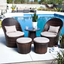 patio furniture small spaces. Sears Small Space Patio Furniture Garden Ideas Outdoor Wicker For Spaces Photo 15 Walmart E