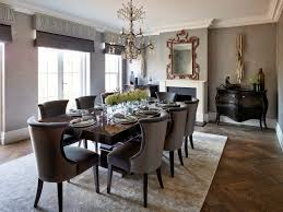 sophie paterson interiors high fashion home
