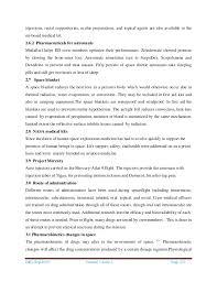 nasa form 1018 space pharmacology an overview venugopalan santhosh kumar autosav