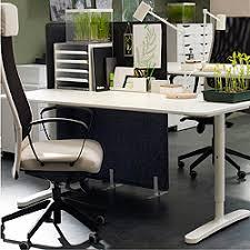 ikea office. Go To Office Ikea N