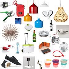 Designer Christmas Gift Ideas Gifts For Designer