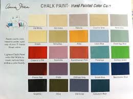 behr exterior paint colorsExterior Paint Colour Chart Behr Exterior Paint Color Chart Car