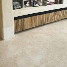 quick step exquisa tivoli travertine exq1556 tile effect laminate flooring
