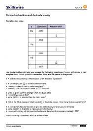 Kindergarten Fractions Worksheets Part 1. Worksheet. Mogenk Paper ...