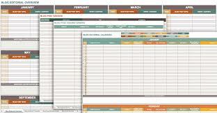 Calendar Template Excel Excel Calendar Template Hondenrassen 14
