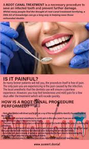 at summit dental la habra ca we offer gentle root cs as an alternative to extraction and to preserve the option of a dental implant
