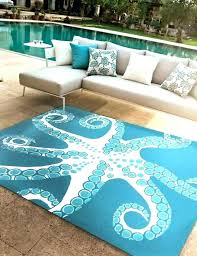 nautical themed area rug outdoor rugs indoor new awesome best furniture ideas on within nautical outdoor rug rugs runners