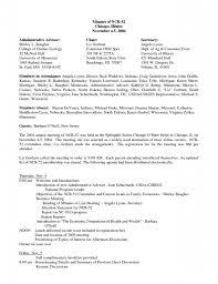resume fetching description wallpaper for sample caregiver resume resume sample resume sample for caregiverresume sample for sample resume caregiver