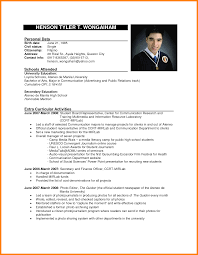 Resume Apply Job Brilliant Ideas Of Sample Resume Letter For Job Application Unique 23