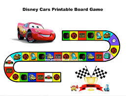 Small Picture Disney Cars Birthday Party GREAT FREE STUFF PRINTABLES GAMES
