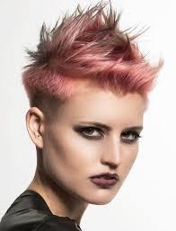 Pin Von Brenda Hilarides Goinga Auf Hair Frisuren