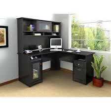 офис: лучшие изображения (10) | Офис, Дизайн столешниц и ...