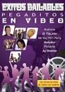 Exitos Bailables Pegaditos en Video