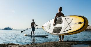 Sup Comparison Chart Airis Inflatable Sup Comparison Chart