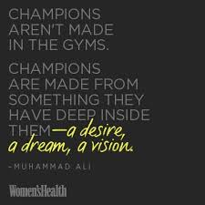Champion Quotes Unique 48 Best Quotes About Champion Champion Quotes QuotesOnImages