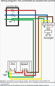 wrg 1374 two way electrical switch wiring diagram electrical wiring diagram for two way switch example of light fresh delta 2