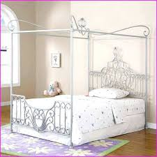 Cheap Full Size Loft Bed Frame Beds – ignitingthefire
