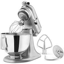 kitchenaid ultra power hand mixer. kitchenaid ultra power stand mixer with attachments high performance kitchenaid hand
