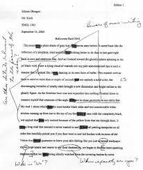 writing a descriptive essay college homework help and online  writing a descriptive essay
