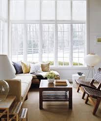 Interior Design: Indoor Garden With Sunroom Ideas - Sunroom Ideas